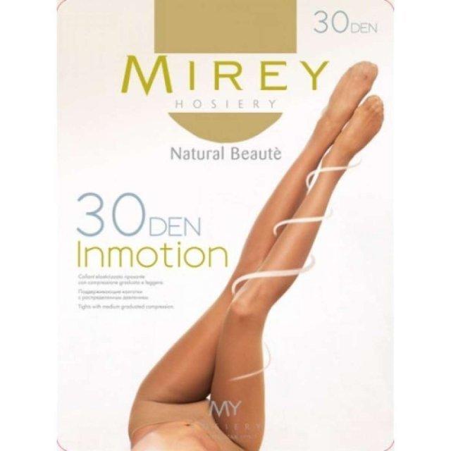 Inmotion 30 den Mirey