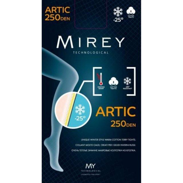 Artic 250 den Mirey