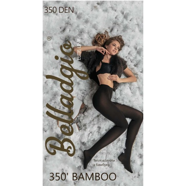 Bamboo 350 Belladgio