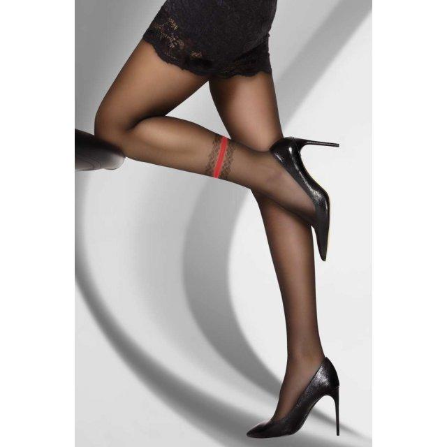 Mayrana 20 den Livia Corsetti Fashion