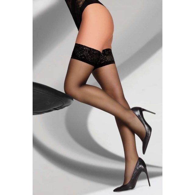 Kornelie 20 den Livia Corsetti Fashion