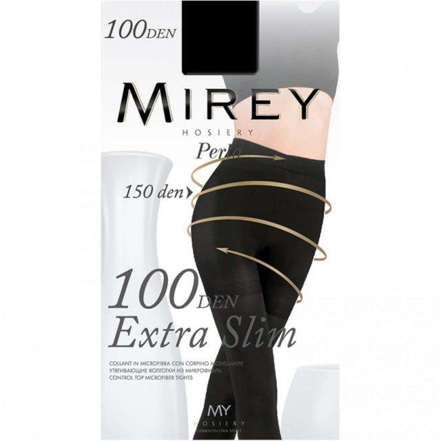 Extra Slim 100 den Mirey
