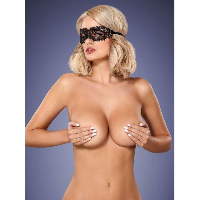 A710 маска Obsessive
