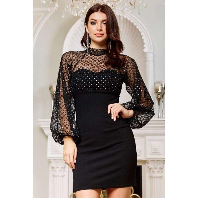 Платье 1655.4425 ()